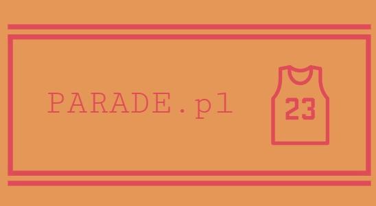 Parade - portal poświęcony wyborom skutecznych i bezpiecznych suplementów